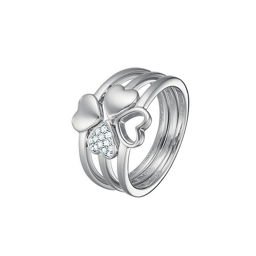 Esprit Ringset Lucky Love ESSE91014A180
