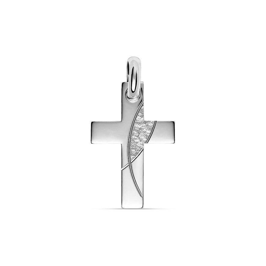 FAVS. Anhänger Kreuz