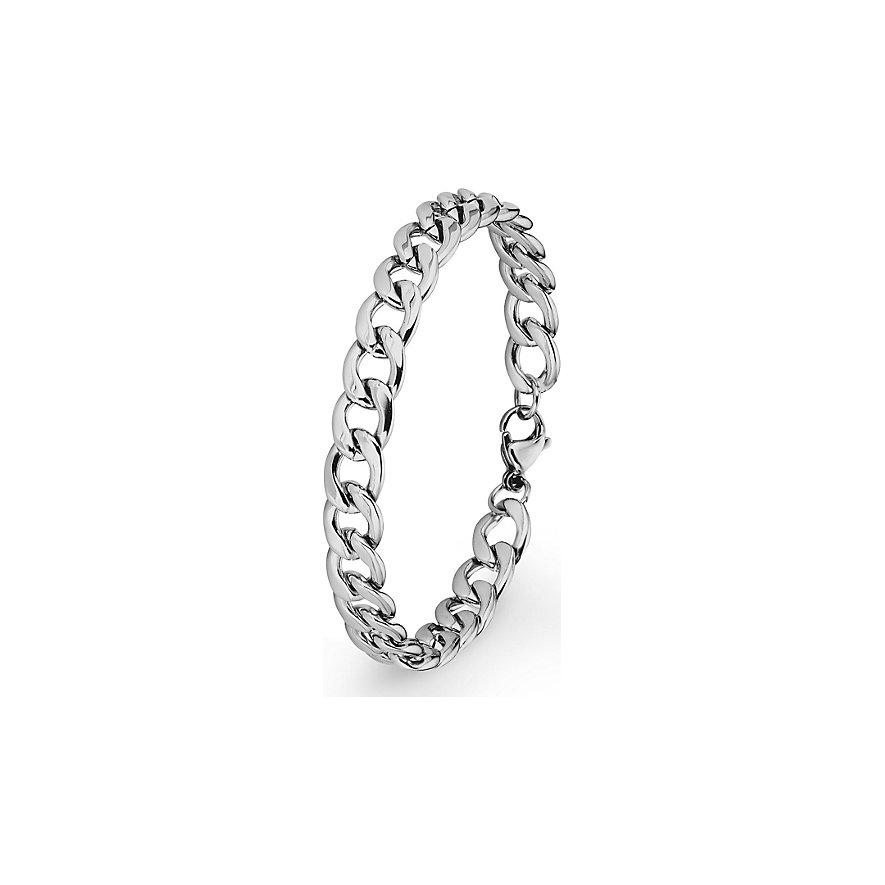 FAVS Armband 87159949