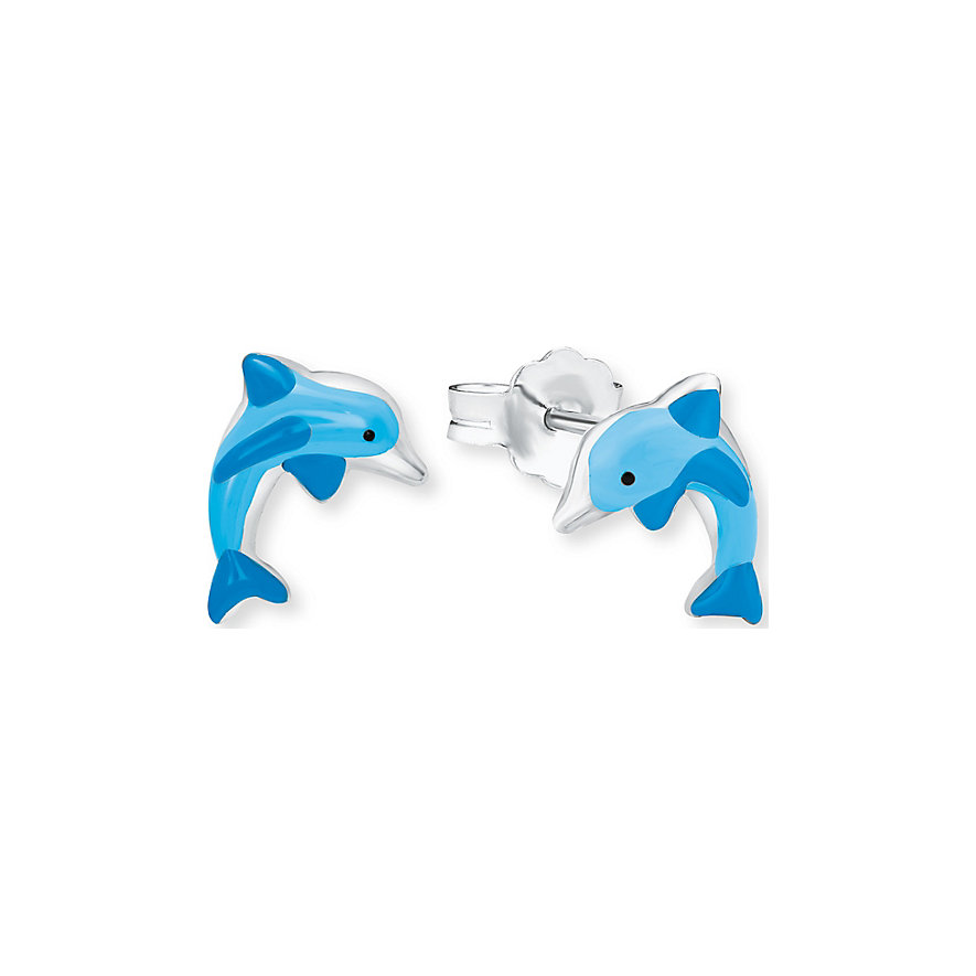 FAVS Delphin-Stecker