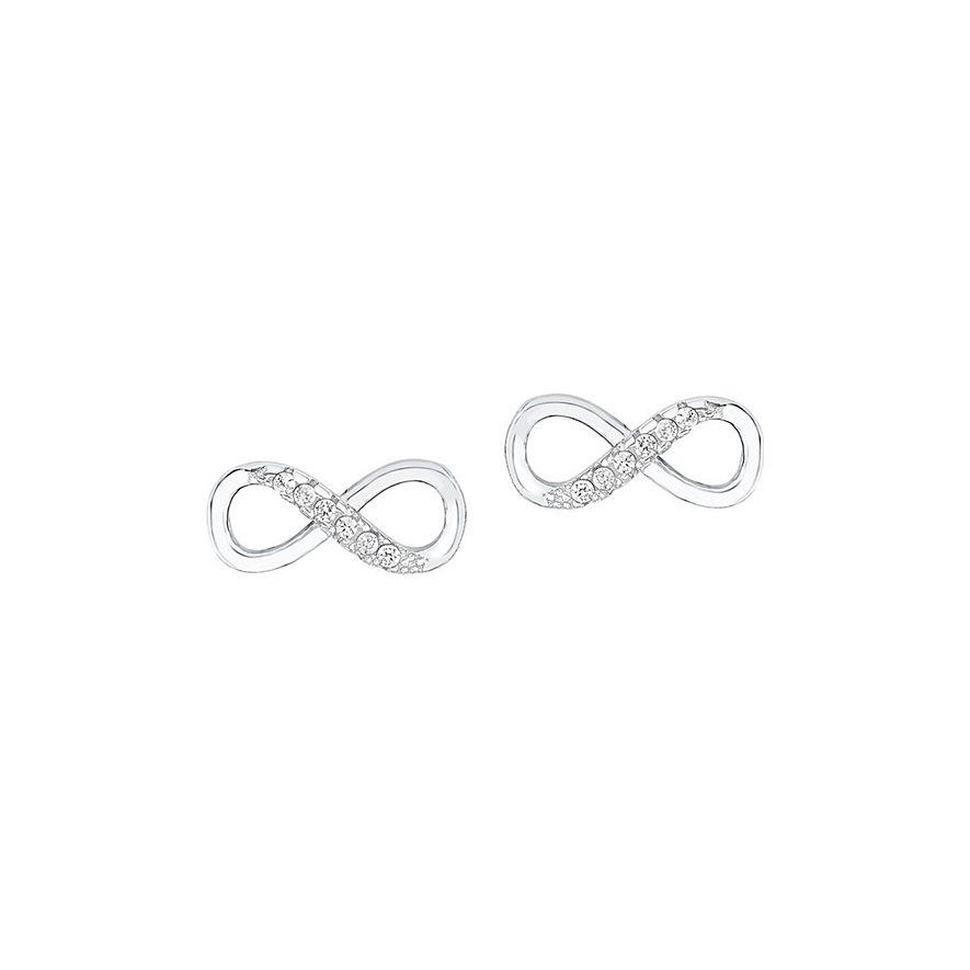 FAVS Infinity-Stecker