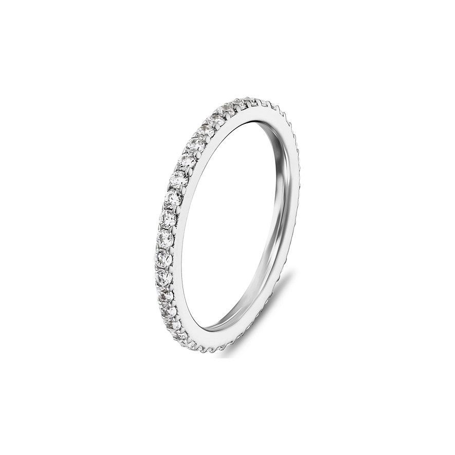FAVS Memoire Ring