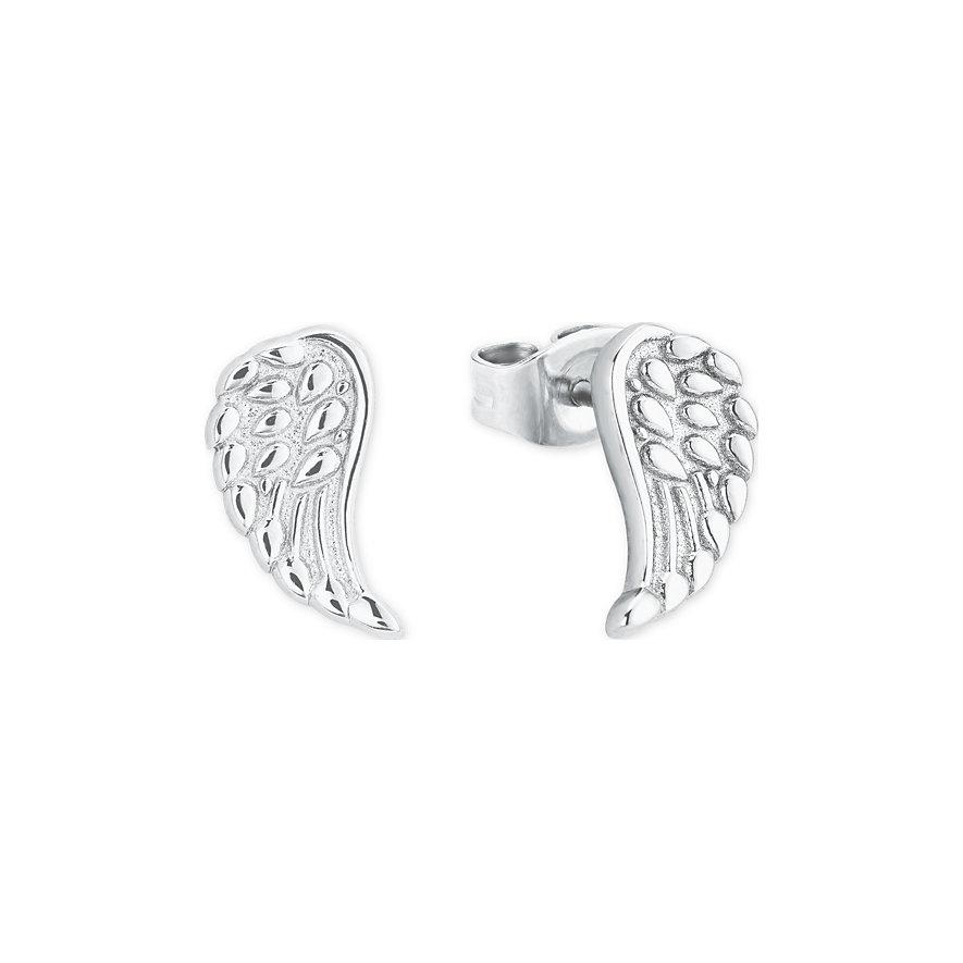 FAVS Ohrringe Flügel