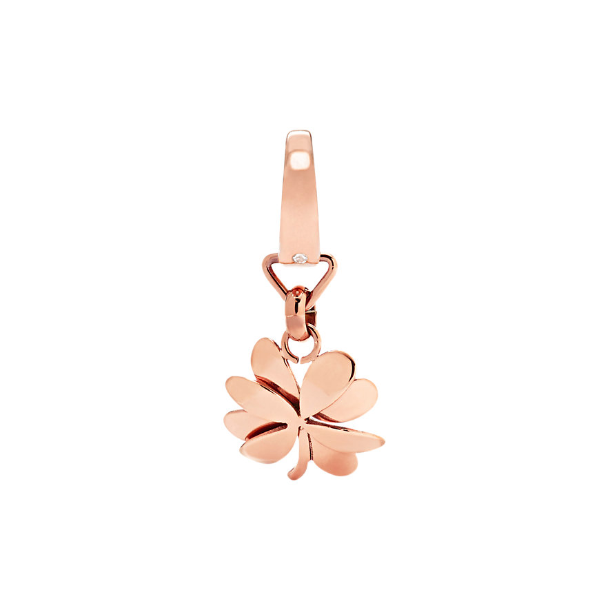Fossil Charm JF01163791