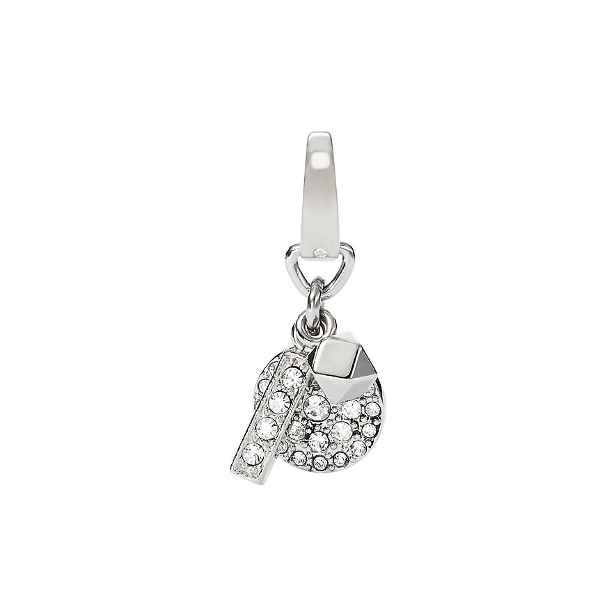 Fossil Charm JF02046040