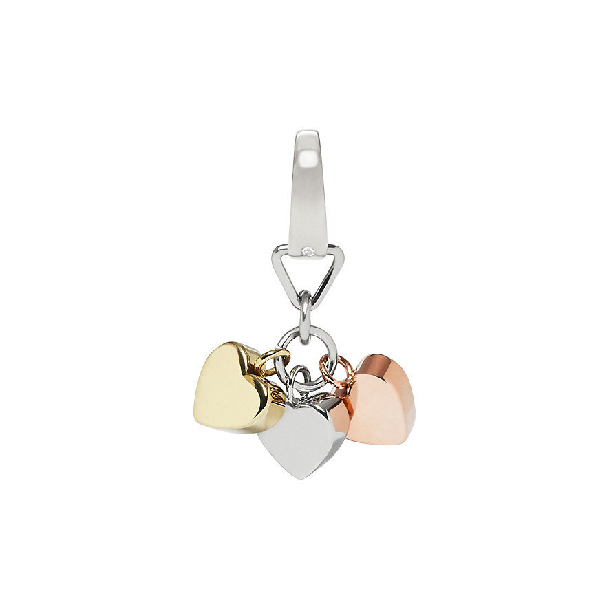 Fossil Charm JF02272998