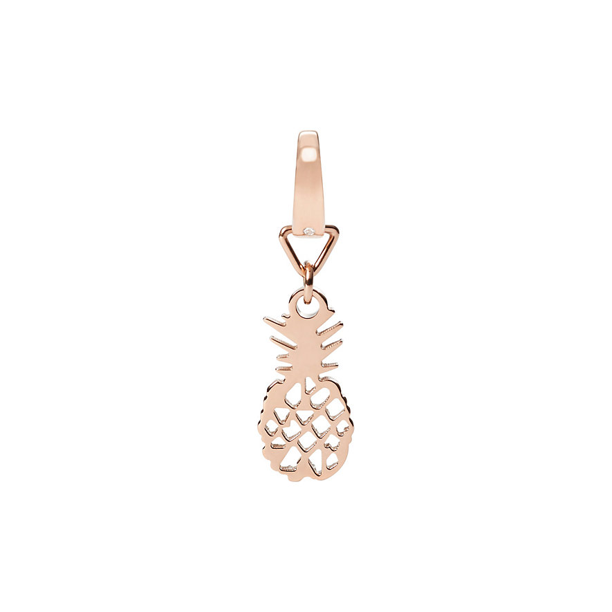 Fossil Charm JF02340791