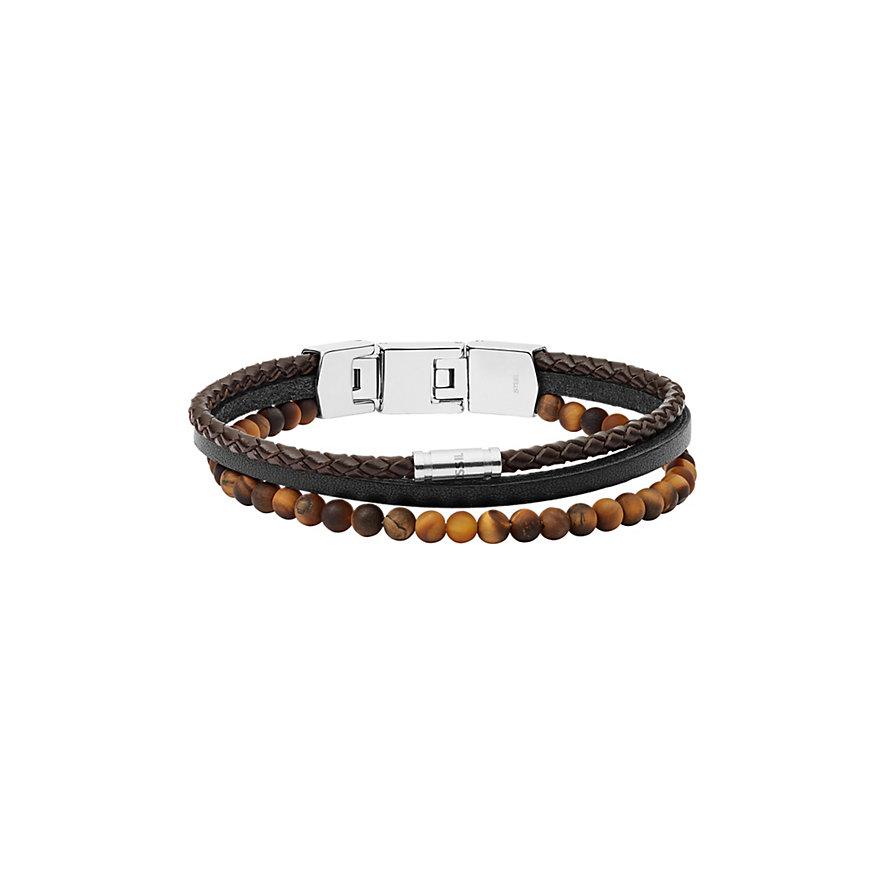 Fossil Herrenarmband JF03616040