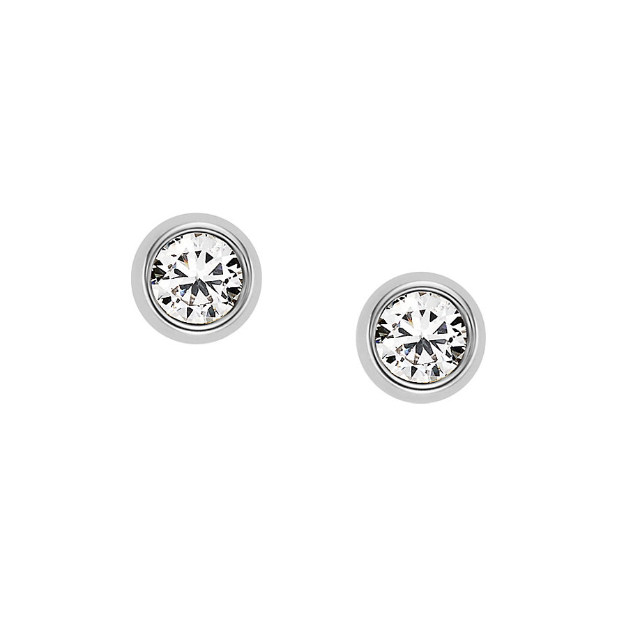 Fossil Ohrstecker Fashion JF02554040