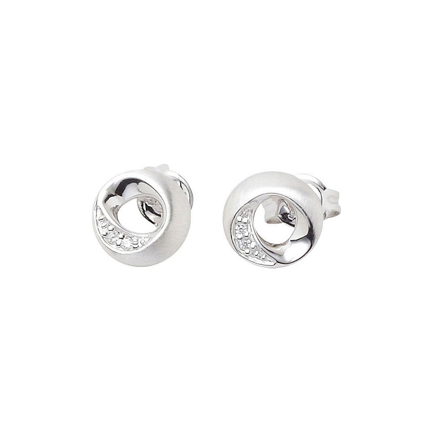 Fossil Ohrstecker JF17835040