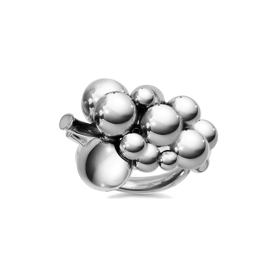 Georg Jensen Damenring Grape 3558700