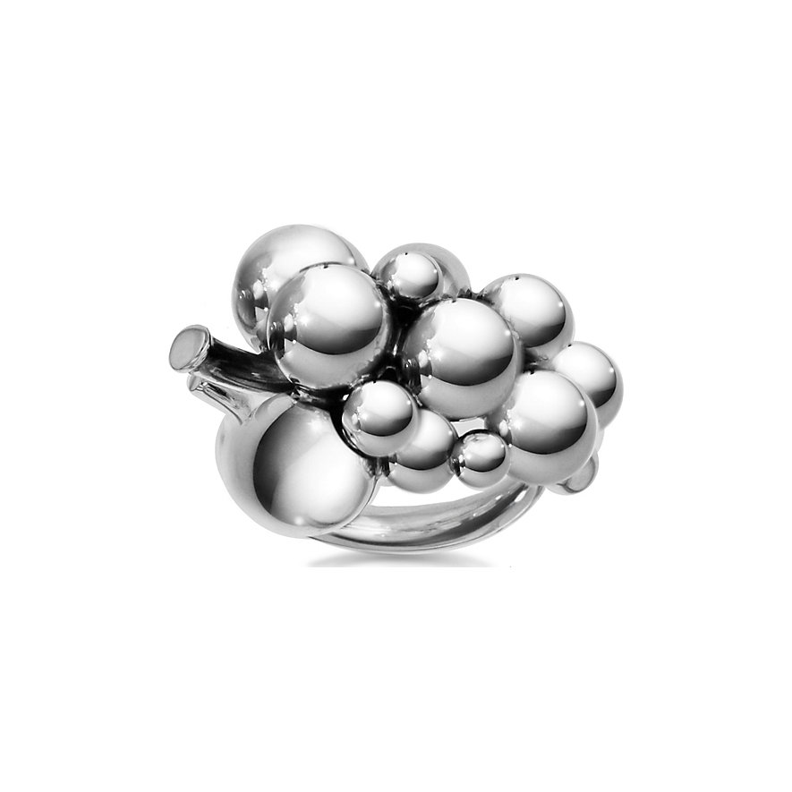 Georg Jensen Damenring Moonlight Grapes 3561180