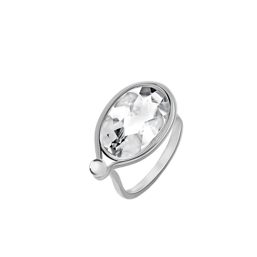 Georg Jensen Damenring Savannah 10003111