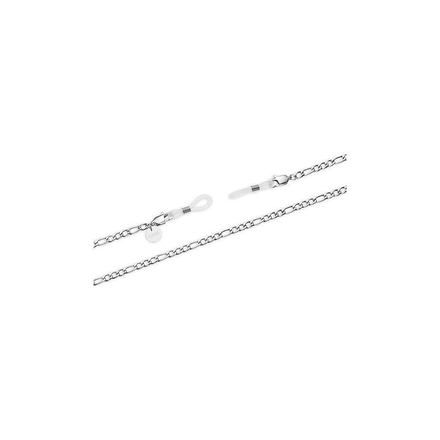 GMK Collection Brillenkette 88069293