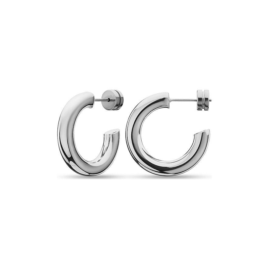 GMK Creolen 88212975