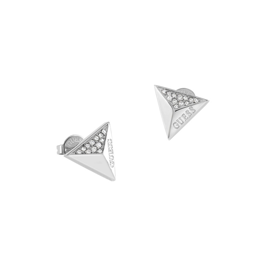 Guess Ohrstecker UBE70148