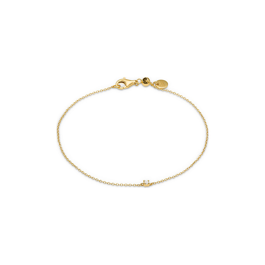 Guido Maria Kretschmer Armband 87775046