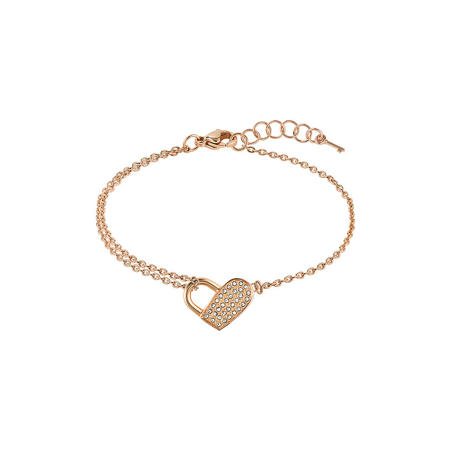 Hugo Boss Armband 1580072