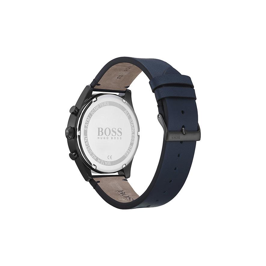 Hugo Boss Chronograph 1513711