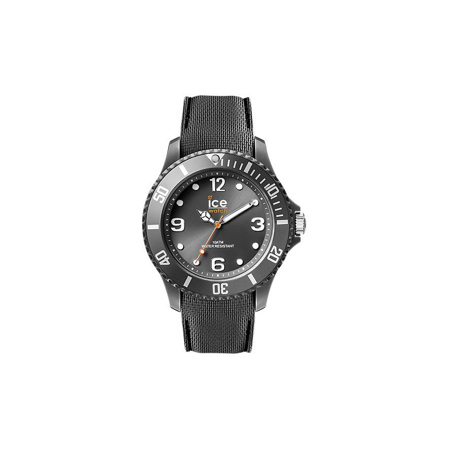 ICE Watch Herrenuhr 007268