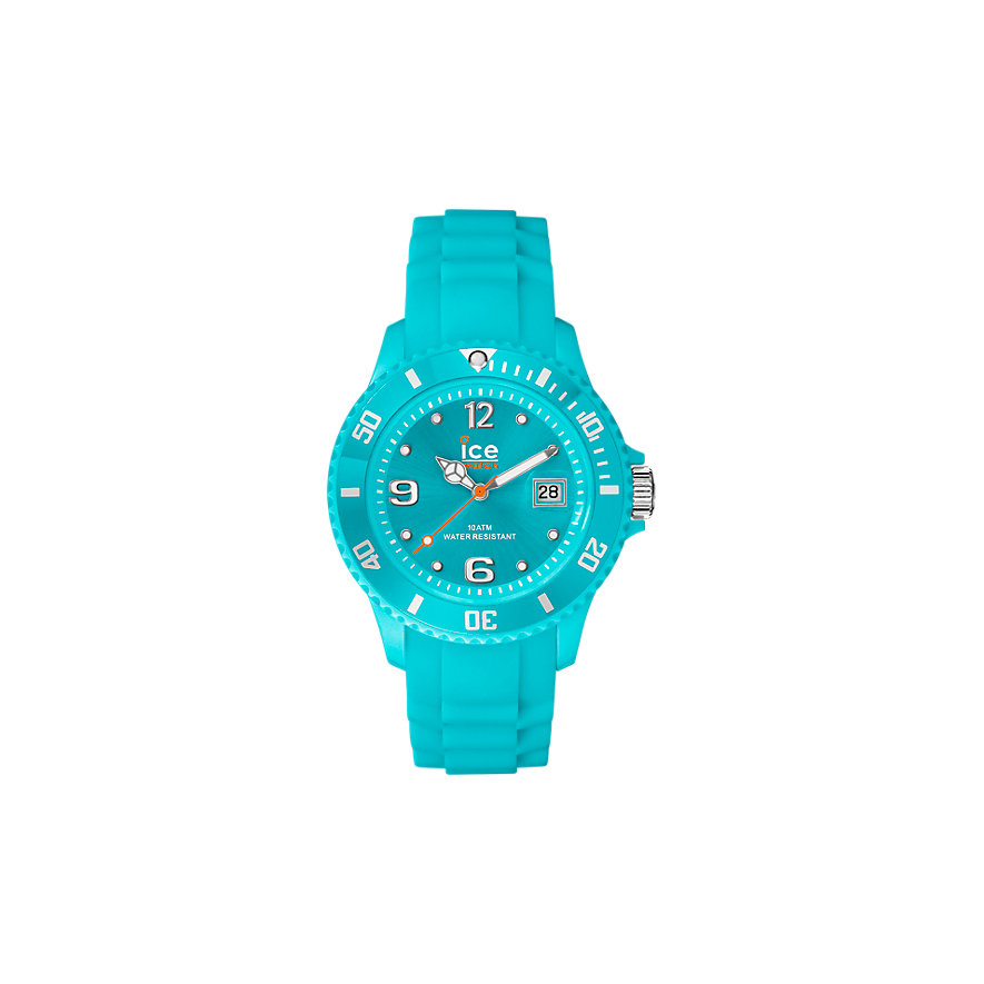 ICE Watch Kinderuhr 000965