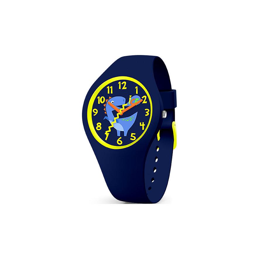 ICE Watch Kinderuhr 017892