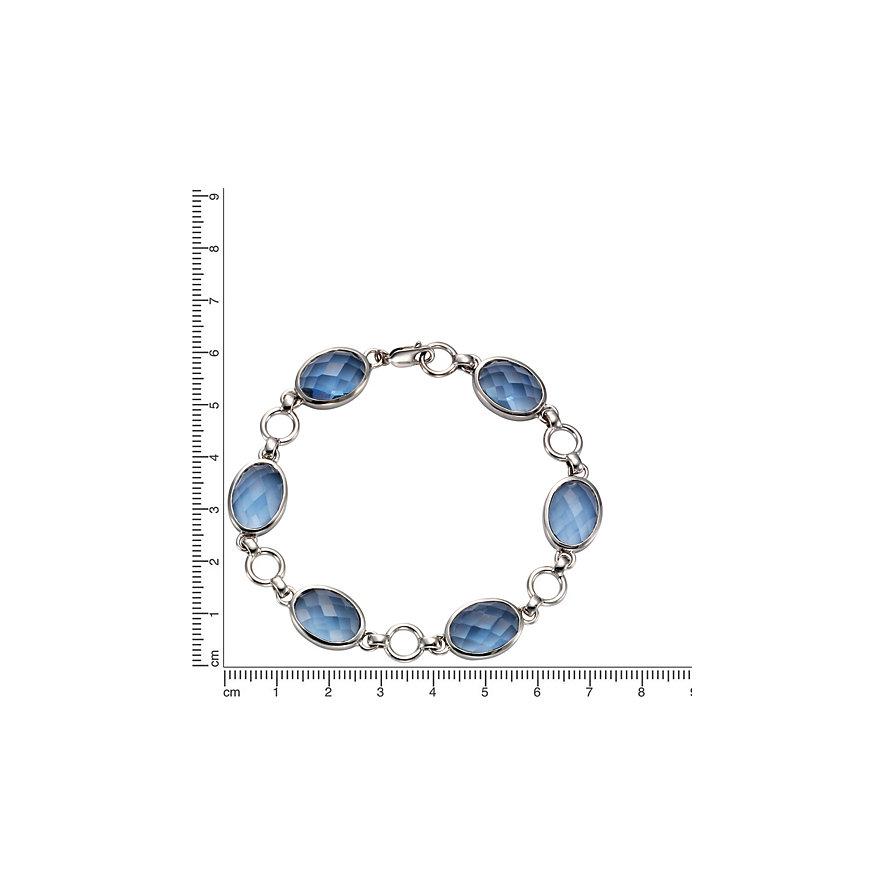 Jamelli Armband 300260007J