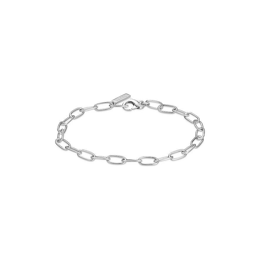 JETTE Armband 87603628