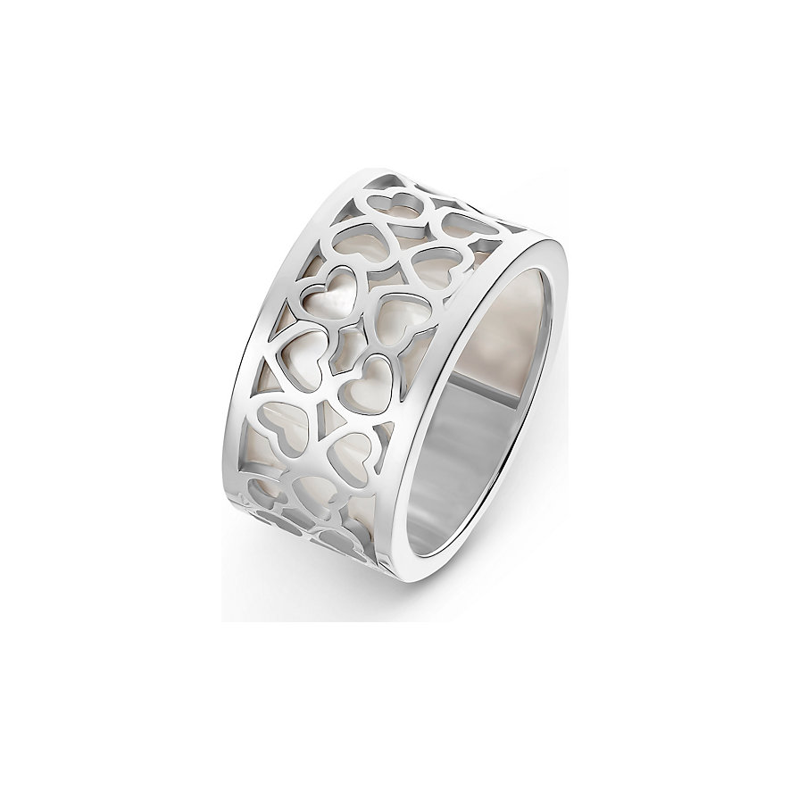 JETTE Damring 87935876 925 Silver