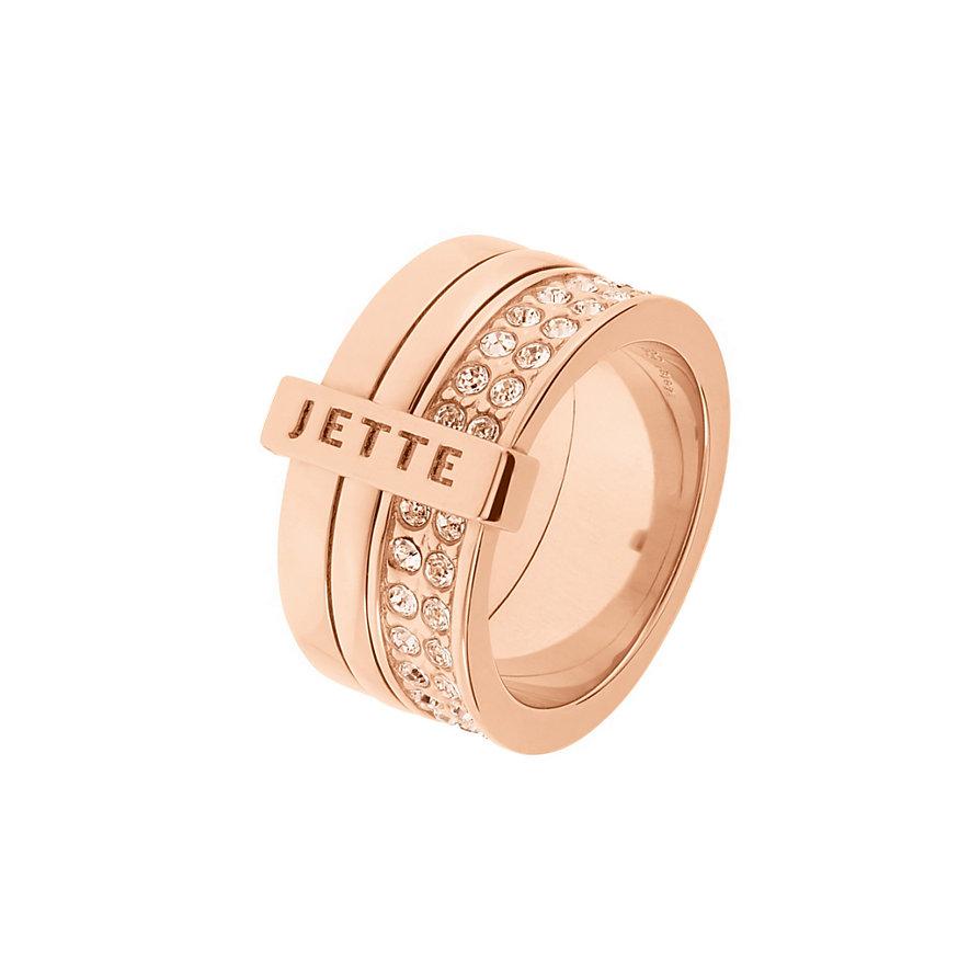 JETTE Magic Passion Damenring Pure Glam 60076952