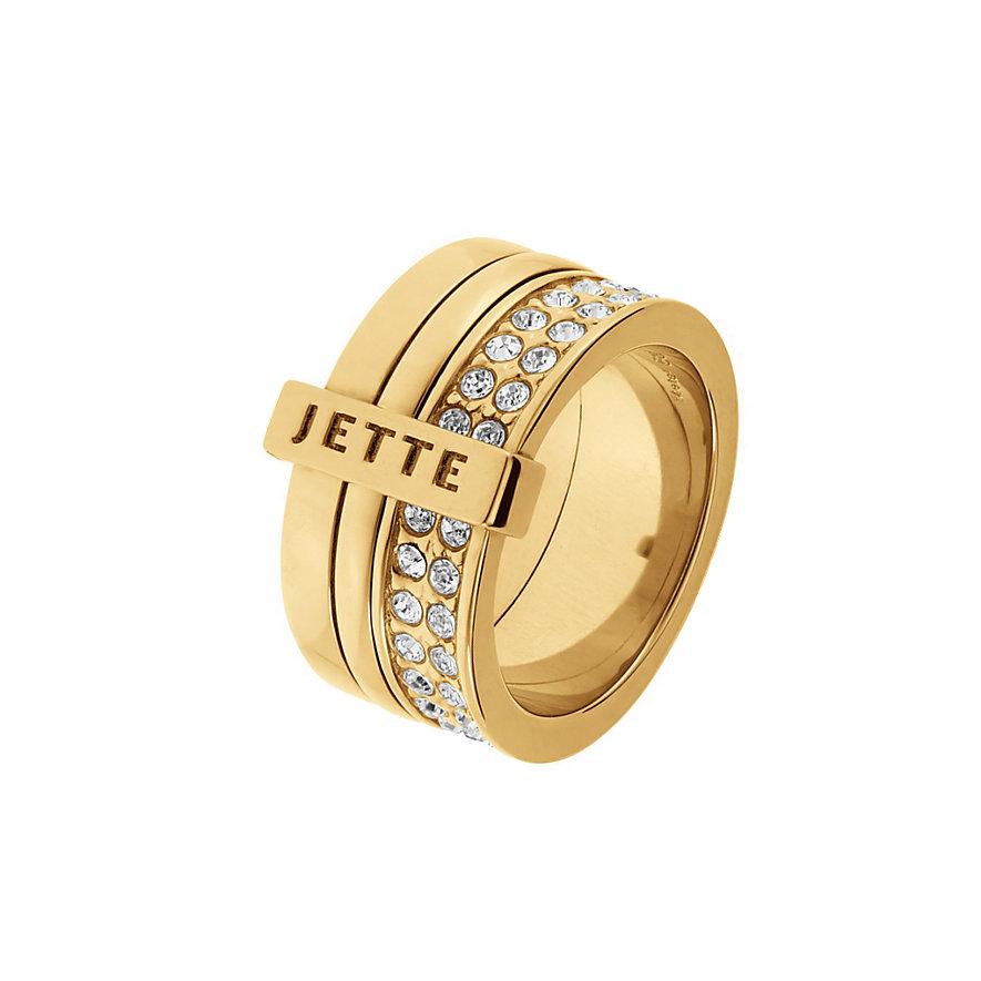 JETTE Magic Passion Damenring Pure Glam 60076960