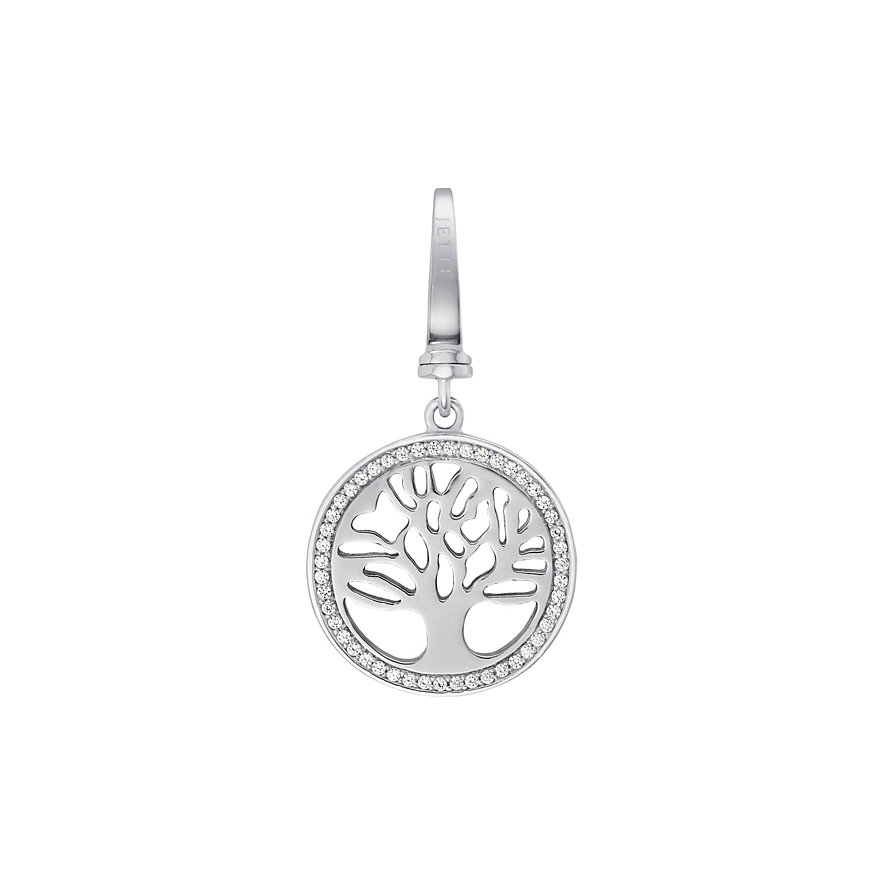JETTE Silver Charm 87009416