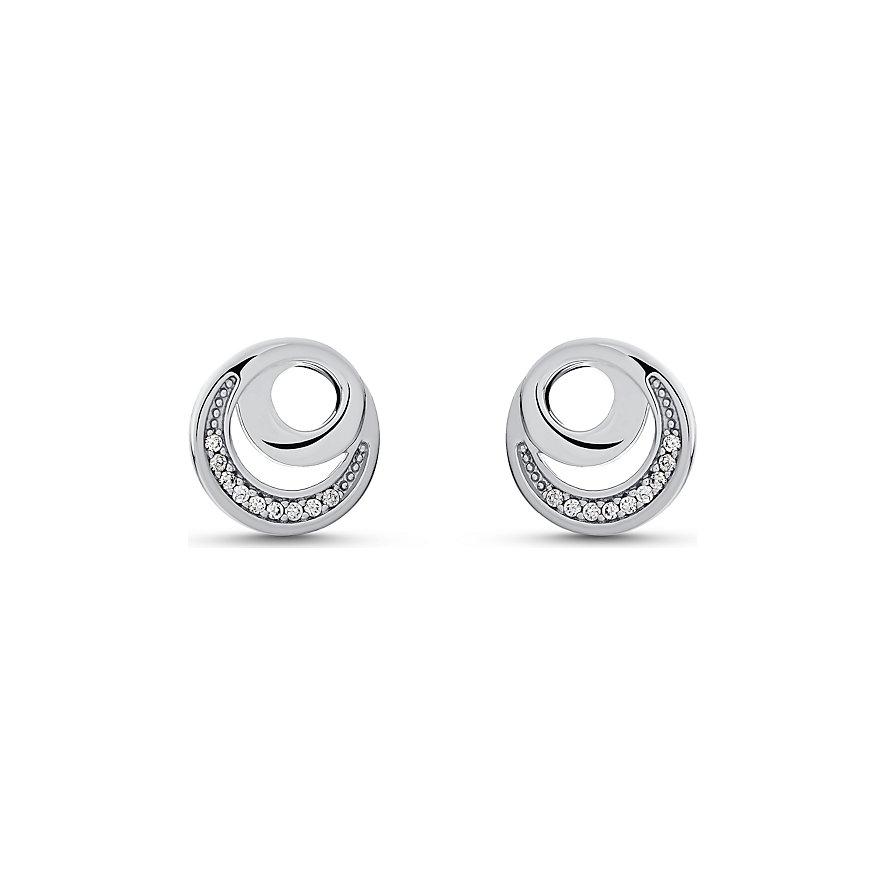 jette-silver-ohrstecker-dot