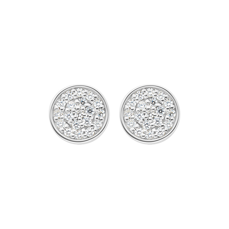 jette-silver-ohrstecker-small-earrings
