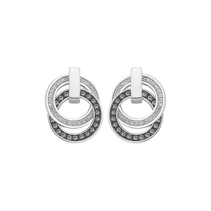 jette-silver-ohrstecker-swing-86567504, 99.90 EUR @ christ-de