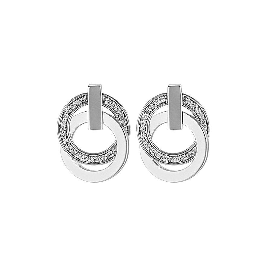 jette-silver-ohrstecker-swing