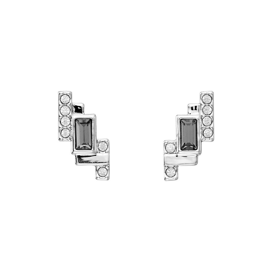 Karl Lagerfeld Ohrstecker Boucle Stud 5512172