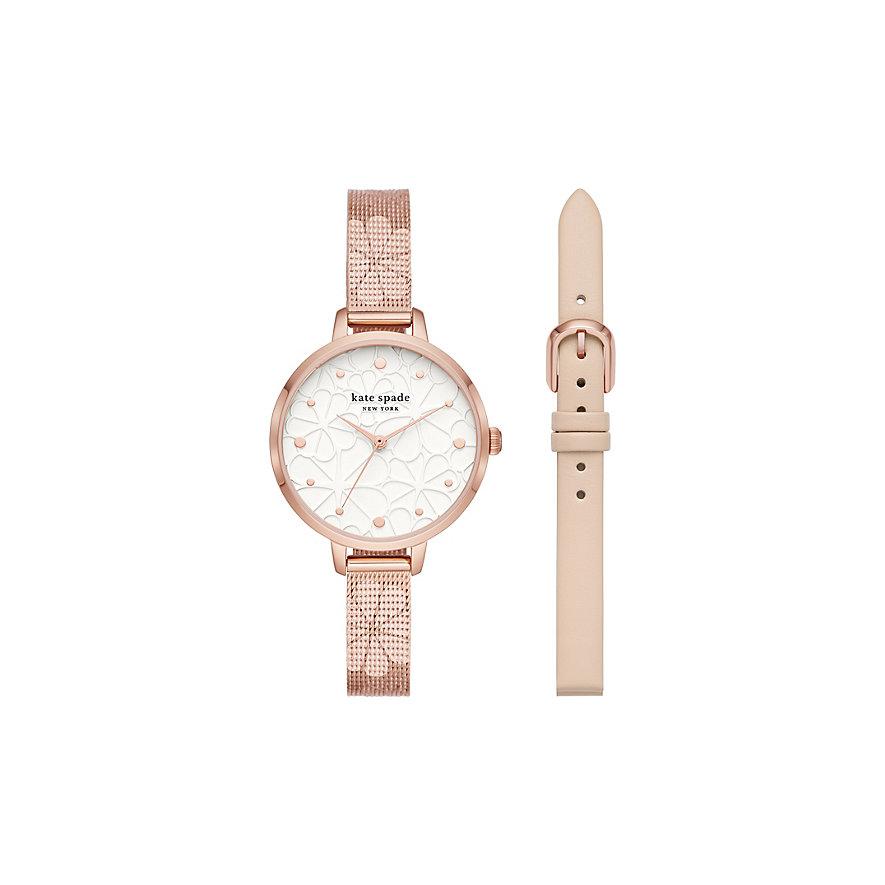 Kate Spade Uhren-Set KSW1596SET