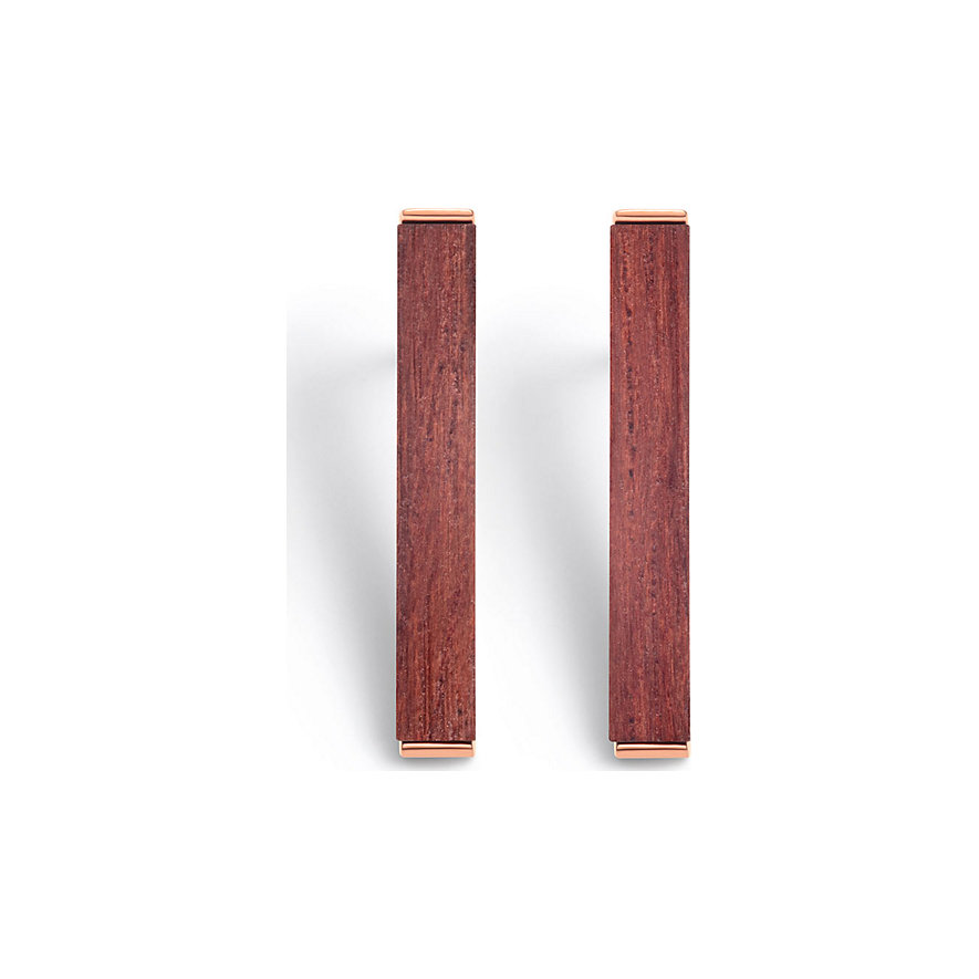 kerbholz-ohrstecker-rectangle-rosewood-shiny