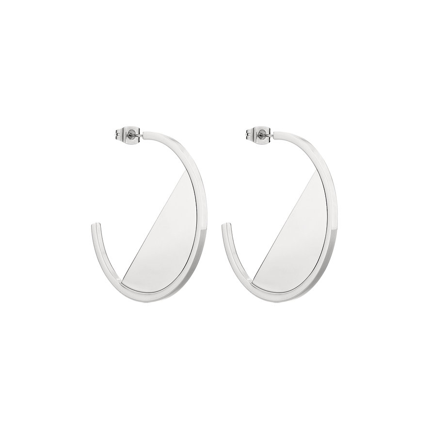 Liebeskind Ohrhänger LJ-0235-E-40