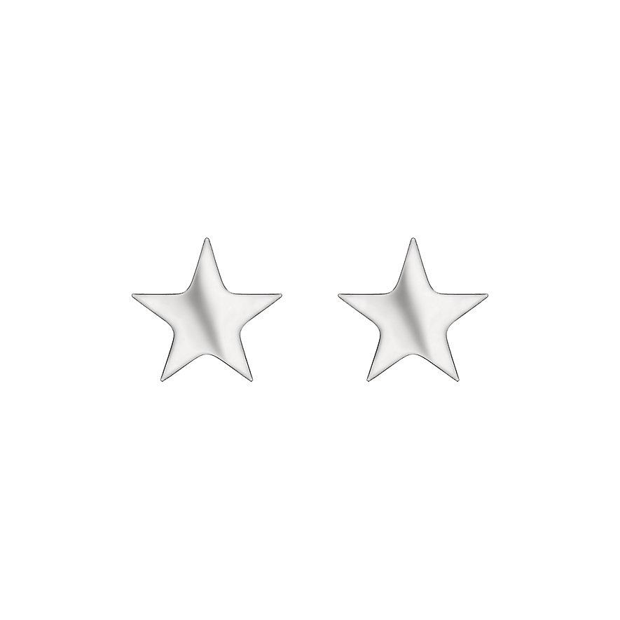 Liebeskind Ohrstecker Starshape LJ-0127-E-06