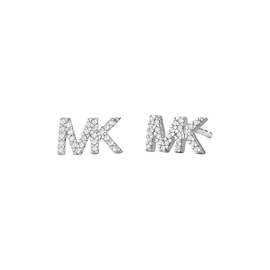 michael-kors-ohrstecker-mkc1256an040