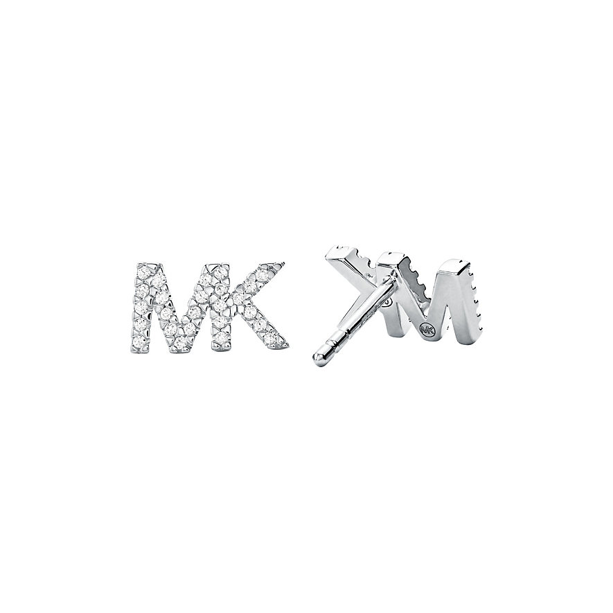 Michael Kors Ohrstecker MKC1256AN040