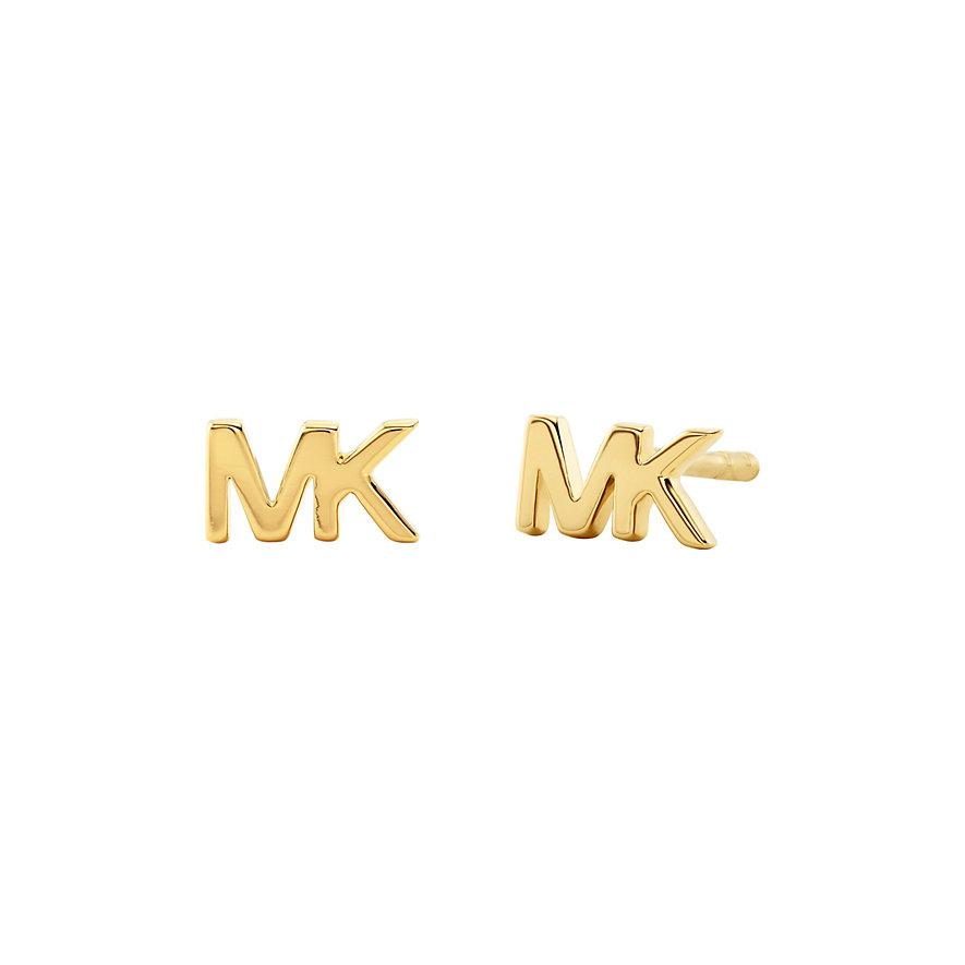 Michael Kors Ohrstecker MKC1369AA710