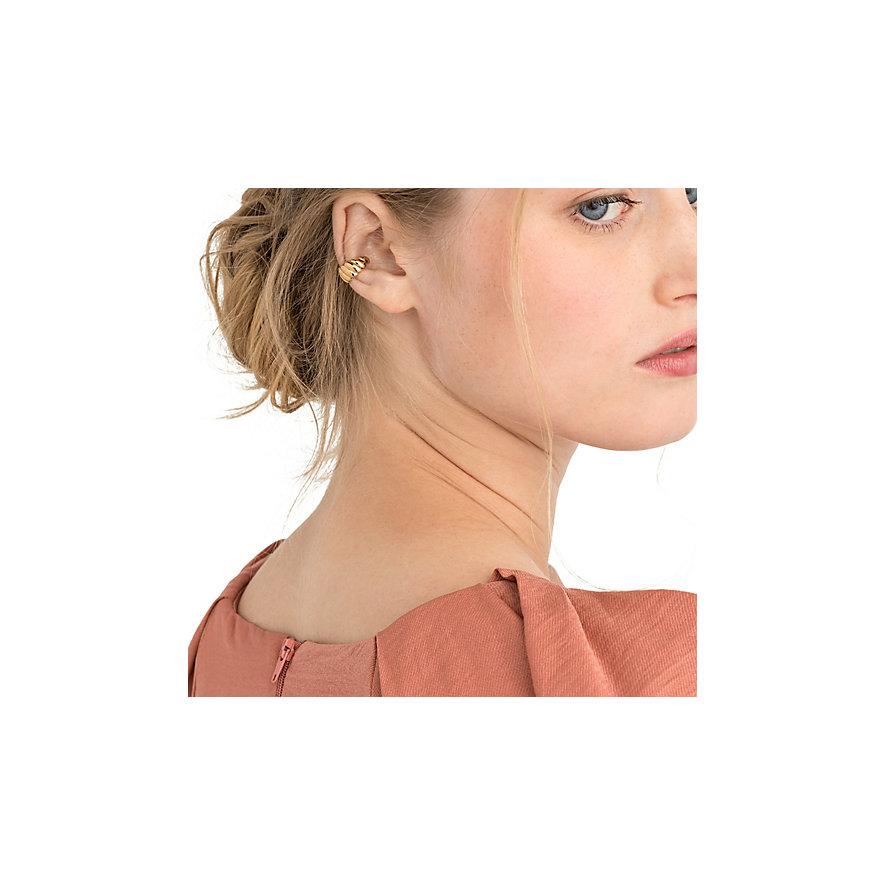 Noelani Ear Cuffs 2030083