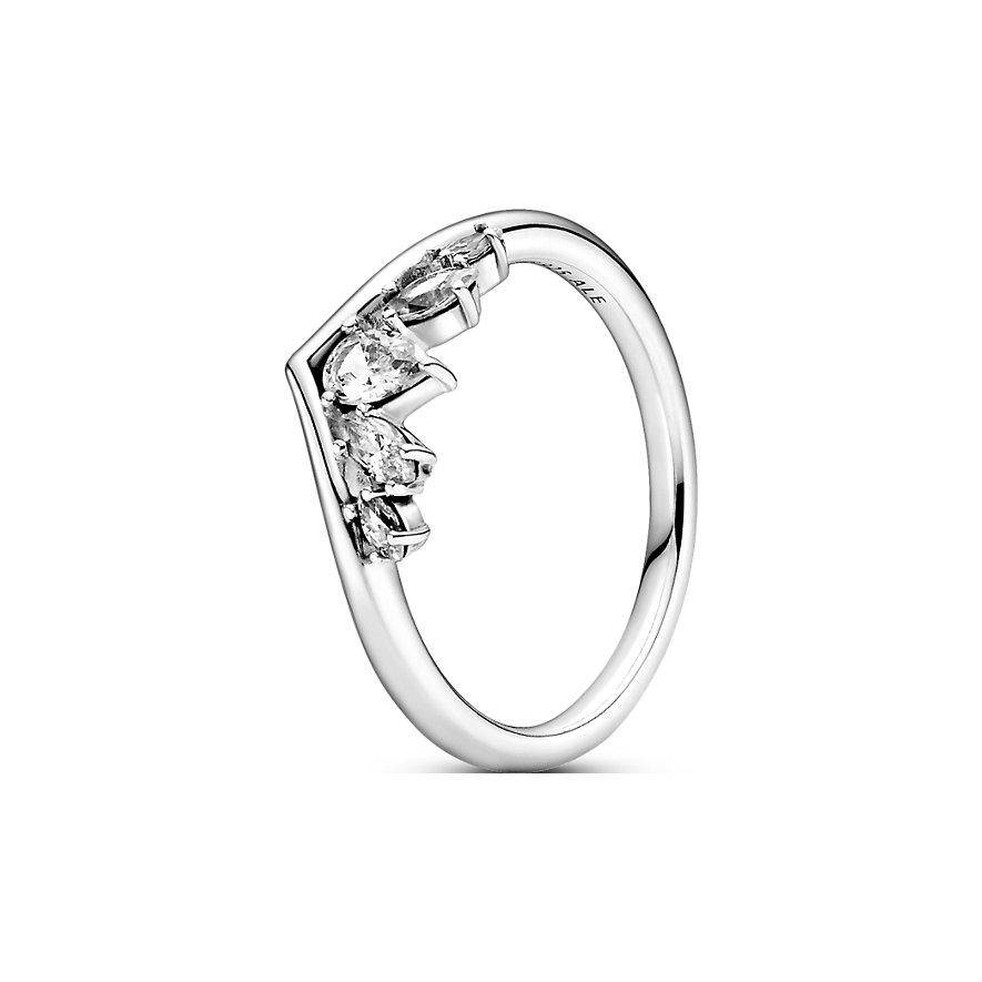 Pandora Damenring Wish 199109C01-48