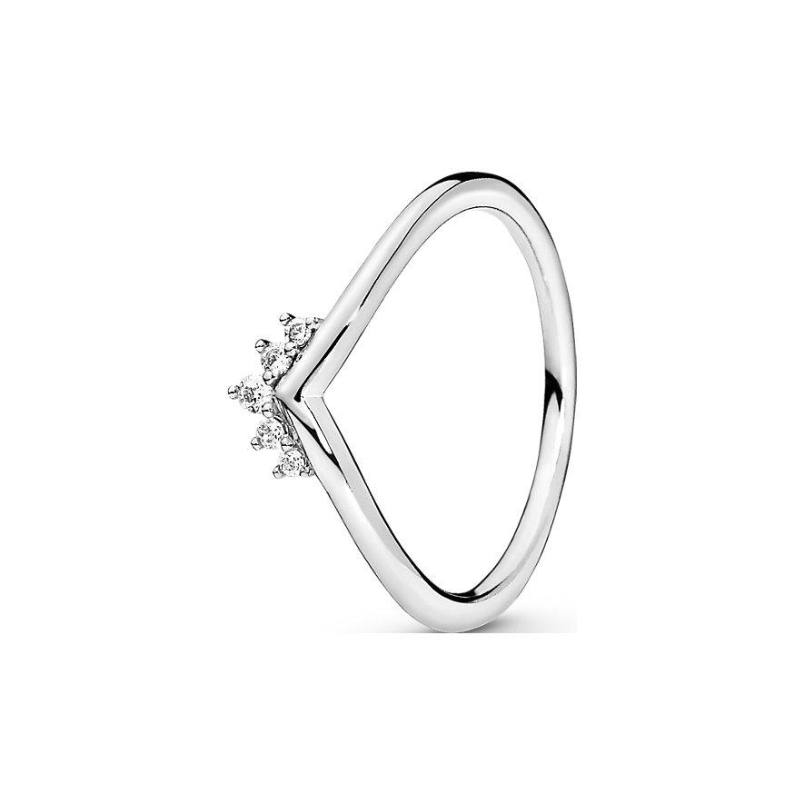 Pandora Damenring Wish