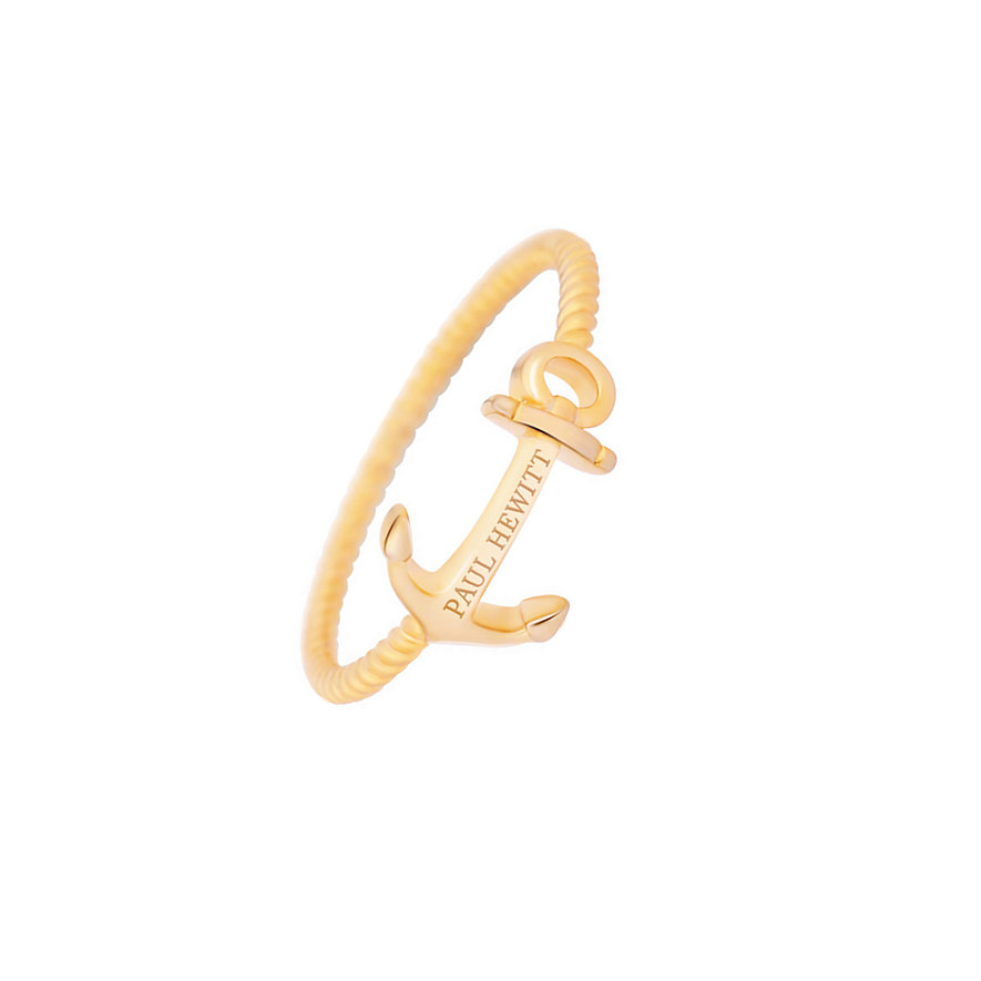 paul-hewitt-damenring-anchor-rope
