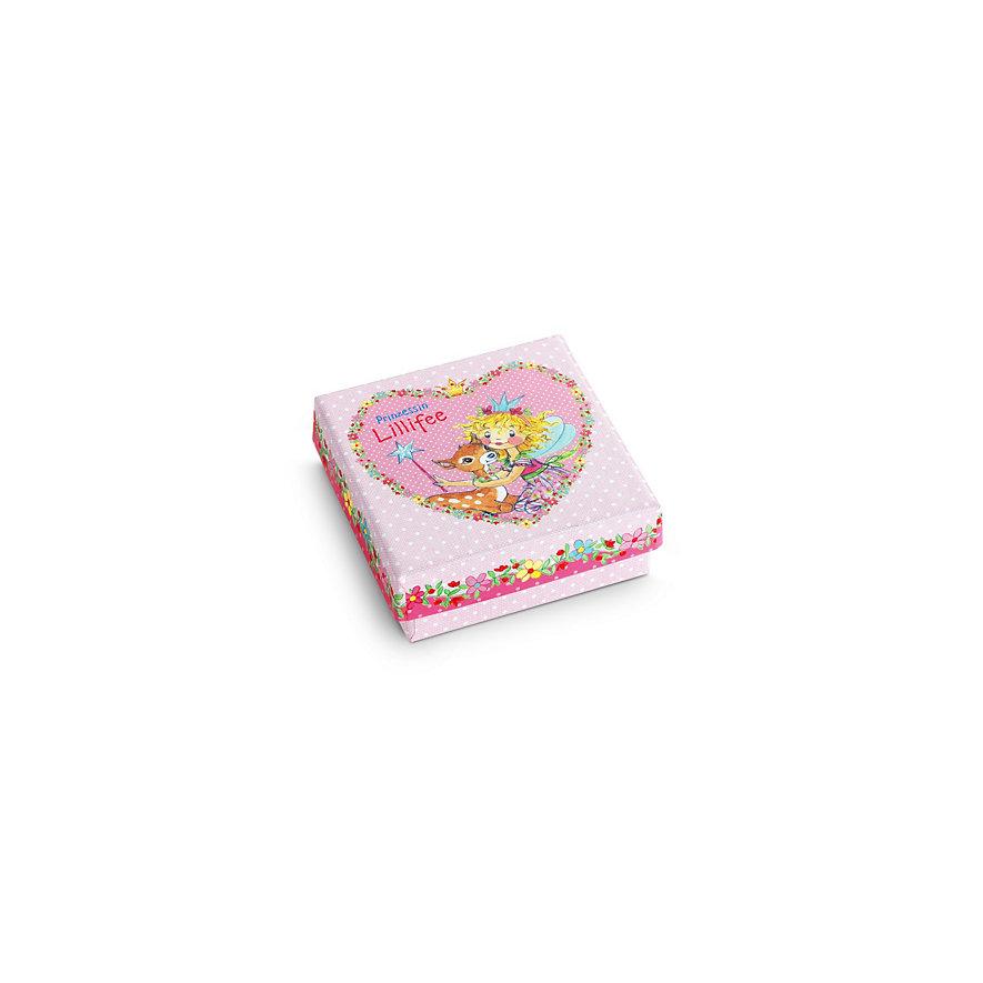 Prinzessin Lillifee Creolen 9064182