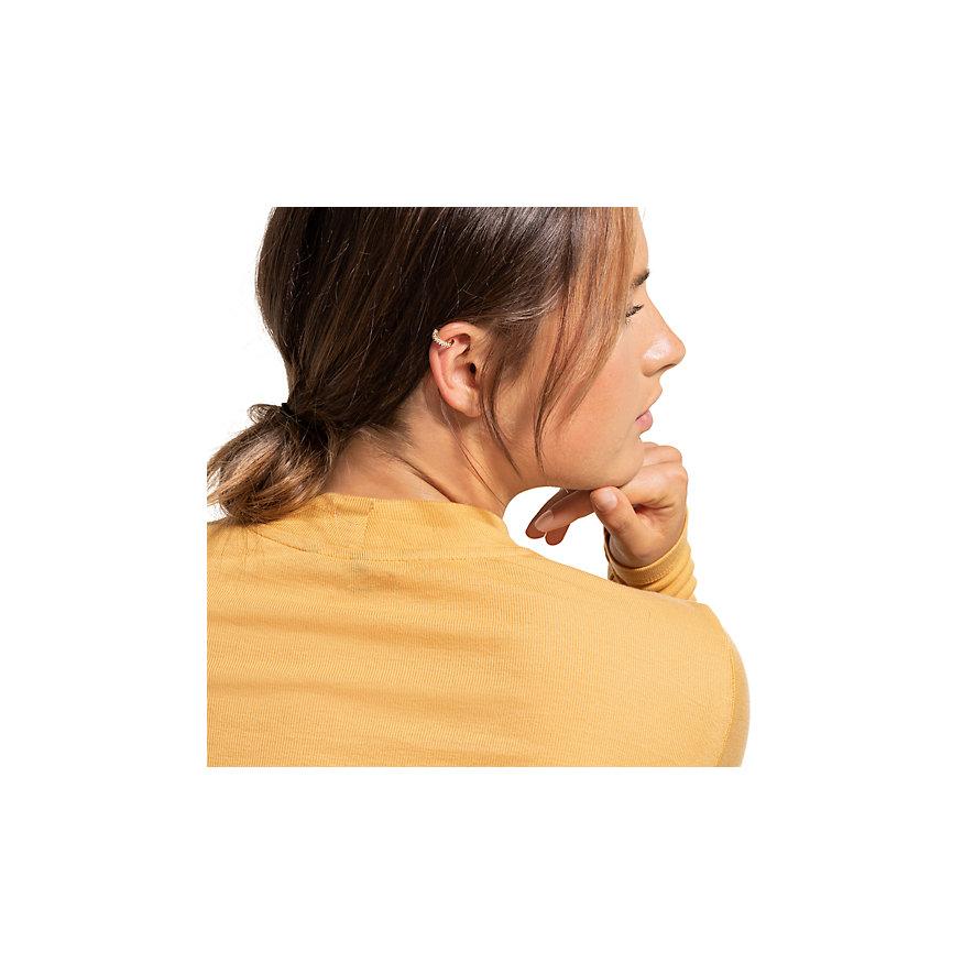 QOOQI Ear Cuff 87988023